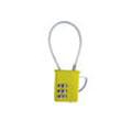 密码锁-YW235