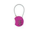 密码锁-YW236
