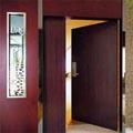 霍曼防盗门锁-1
