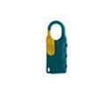 密码锁-YW03-3