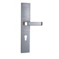 室内门锁TC3711-SS型号齐全工程直销大众信赖