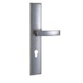 室内门锁TC3810-SSSP型号齐全工程直销大众信赖