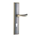 室内门锁TC3818-SSPB型号齐全工程直销大众信赖