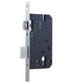 锁体55x72欧标碰珠锁体型号齐全工程直销大众信赖