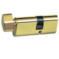锁芯单开浴室锁芯型号齐全工程直销大众信赖