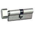 锁芯单开浴室锁芯SN型号齐全工程直销大众信赖