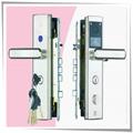防盗锁-双连MDC368B