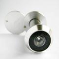门镜|铝合金门镜-5214