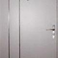 曼特门锁07