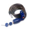 圈型锁-HF815