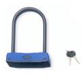 U型锁-82105