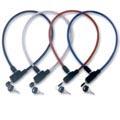 钢缆锁-HF801