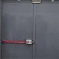 消防通道锁-2