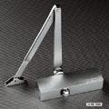 安恒ROCKRK1500闭门器型号齐全工程直销大众信赖