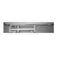 yale耶鲁闭门器IC1000系列型号齐全工程直销大众信赖