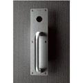 安恒ROCK防火配套五金系列欧标压杆锁RK420PVD