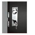 管井锁防火管井锁-直销400-6188-620型号齐全工程直销大众信赖