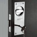 管井锁3防火管井锁-直销400-6188-620型号齐全工程直销大众信赖