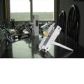 申士牌铝合金门锁系列1型号齐全工程直销大众信赖
