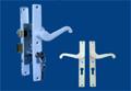 申士牌塑钢门窗锁SG-6030A系列型号齐全工程直销大众信赖