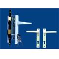 申士牌塑钢门窗锁SG-8525A系列型号齐全工程直销大众信赖