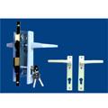 申士牌塑钢门窗锁SG-8630A系列型号齐全工程直销大众信赖