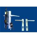申士牌塑钢门窗锁SG-8630D系列型号齐全工程直销大众信赖