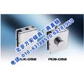 CROWN皇冠玻璃锁PUS-051型号齐全工程直销大众信赖