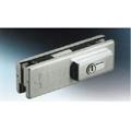 CROWN皇冠门夹系列精品通用门夹PUS-010型号齐全工程直销大众信赖