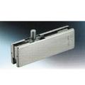 CROWN皇冠门夹系列精品通用门夹PFC-030型号齐全工程直销大众信赖