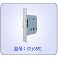 赛福(safor)不锈钢锁体A72KB优质保证大众信赖