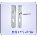 赛福(safor)精铸不锈钢豪华大门锁AS-FDS01-07