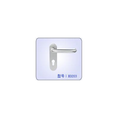 赛福(safor)连体不锈钢把手HB-FDS009