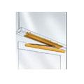 LCN英格索兰203050306030系列闭门器型号齐全工程直销大众信赖