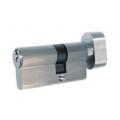 德国ECOK02手轮锁芯