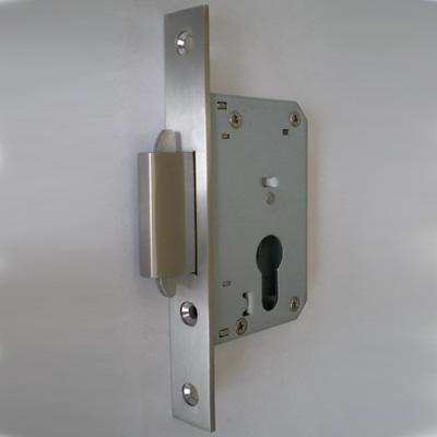 德国ECO50S双钩锁