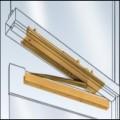 西勒奇2030/5030/6030系列闭门器工程直销厂家直销大众信赖