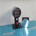 阿兰德地吸厂家直销工程直销大众信赖400-6188-620
