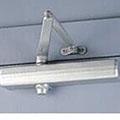 英格索兰IngersollRandLCN14601460T系列闭门器