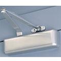 英格索兰IngersollRandLCN4030/4030T系列闭门器