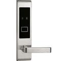 SAFOR赛福电子锁SV-8300
