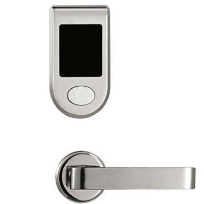 SAFOR赛福电子锁SK-6100