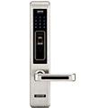 SAFOR赛福电子锁SF-8800