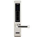 SAFOR赛福电子锁SF-8600
