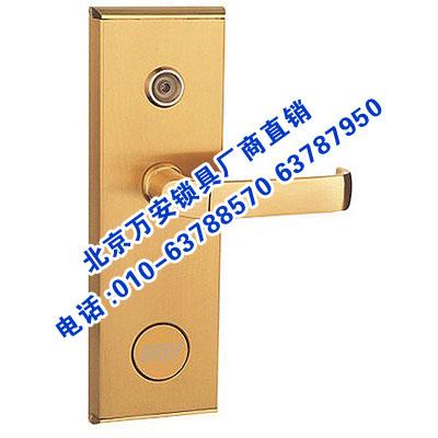 930BK-TI(TM卡公寓锁)